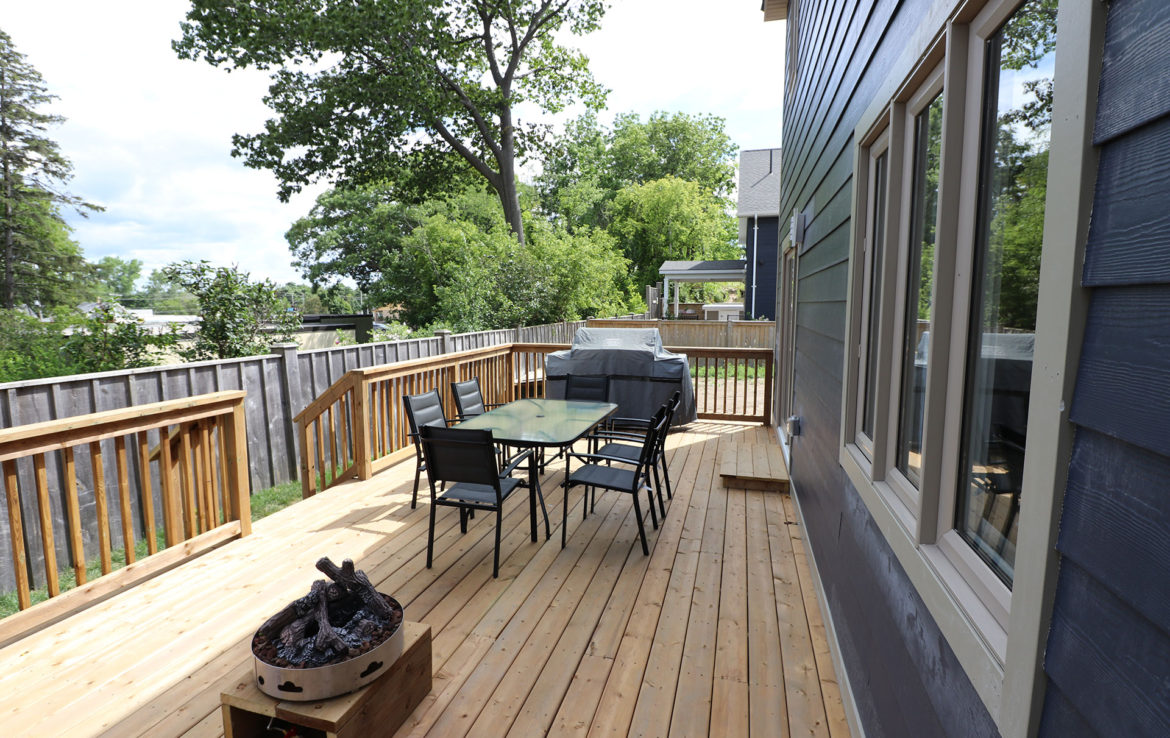 june to the cottages min grand grandbend last beach bruce and rentals deal huron strip bend peninsula lake ontario steps cottage